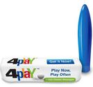 4Play Massager