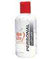 Adam and Eve Personal Lubricant