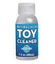 Antibacterial Little Toy Cleaner
