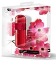 B3 Onye Fleur Bullet Vibrator