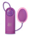 7 Function Buddie Vibro-Egg