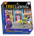 Family Jewels Adult Sex Game