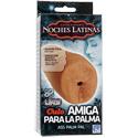 Culo UR3 Amiga Para La Palma