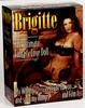 Brigitte Sex Love Doll