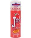 Joy Jelly 4oz Edible Massage Oil