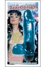 6 Inch Jelly Vibrator
