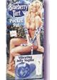 Blueberry Tart Jelly Pocket Pal