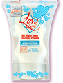 Love Stuff All Night Erection Cream