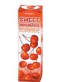 Sweet Sensations Warm Oil