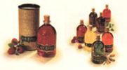 Kama Sutra Flavored Massage Oils