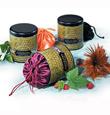 Kama Sutra Honey Dust Original