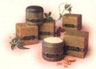 Kama Sutra Massage Cream Vanilla