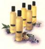 Kama Sutra Massage Oil Pleasure Garden