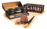 Lovers Paint Box