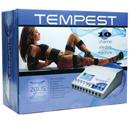 Zeus Tempest 10 Channel Deluxe Electrosex Machine