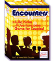 Encounters™ Game for Lovers