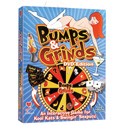 Bumps and Grinds DVD Edition Game
