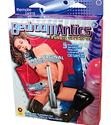 3 Sleeve Vibrator Kit