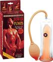 Eliminator Penis Pump