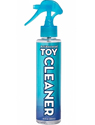 Toy Cleaner For The Silly Mega Masturbator