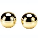 Bliss Golden Balls