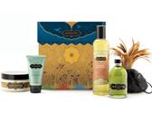 Gift Set Earthly Delights Box