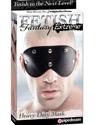 Fetish Fantasy Extreme Blindfold