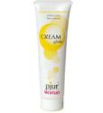 Pjur Woman Cream Glide 100ml
