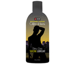 Michael Lucas Silicone Lubricant