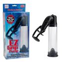 EZ Grip Penis Pump