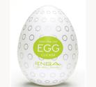 Clicker Tenga Egg
