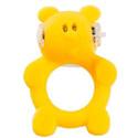 Beasty Toy Brutal Bear