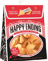 Happy Ending 50 Shades