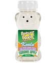 Koala Flavored Lube