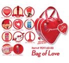 Bag of Love Sex Toy Kit