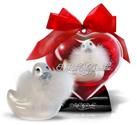 I Rub My Duckie Sweetheart