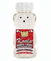 Koala Chocolate Strawberries Flavored Lubricant