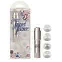 7 Function Travel Teaser Massager