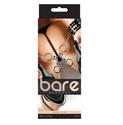 Bare Bondage Sexy Tie