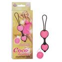 Coco Kegel Balls