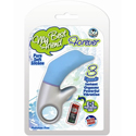 Best Friend Forever G-Spot Vibrator